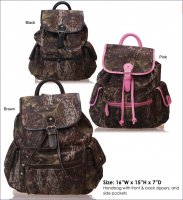 Luggage & Backpacks : Wholesale Handbags | Fashion Accessories ...