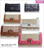 M-Style Wallet - KW288