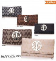 G-Style Wallet - KW266