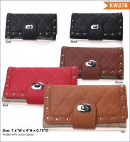 G-Style Wallet - KW278