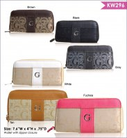 G-Style Wallet - KW296