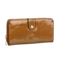 Bronze Fashion Wallet - 74A001