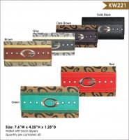 G-Style Wallet - KW221
