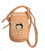 Betty Boop Purses Collection