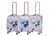 Arosa Fairy Tales Luggage - BEL6999