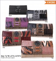 G-Style Wallet - KW280