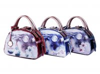 Arosa Fairy Tales Handbag - BE8606