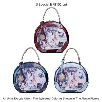 Arosa Dreamers Handbag - BF8102