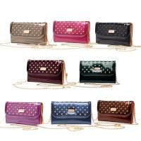 df736af51d05 All Products : Wholesale Handbags | Fashion Accessories | Wholesale ...