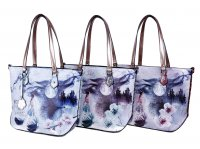 Arosa Fairy Tales Handbag - BE8602