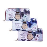 Arosa Fairy Tales Wallet - BEW8686